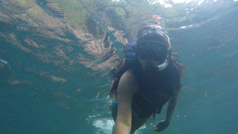 cachoeira-serra-azul-nobres