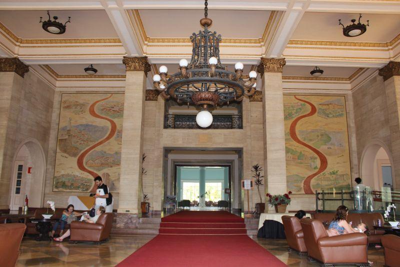 Araxa-Tuá-Grande-Hotel-Termas