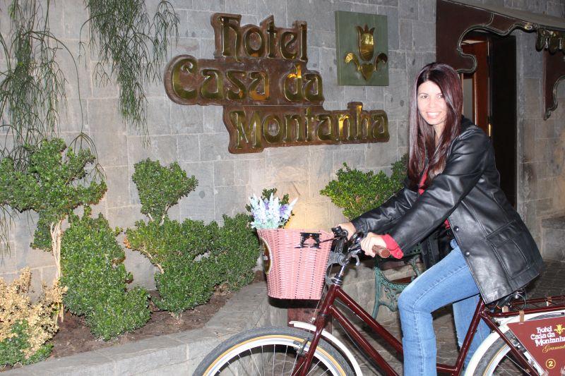 hotel-casa-da-montanha-Gramado