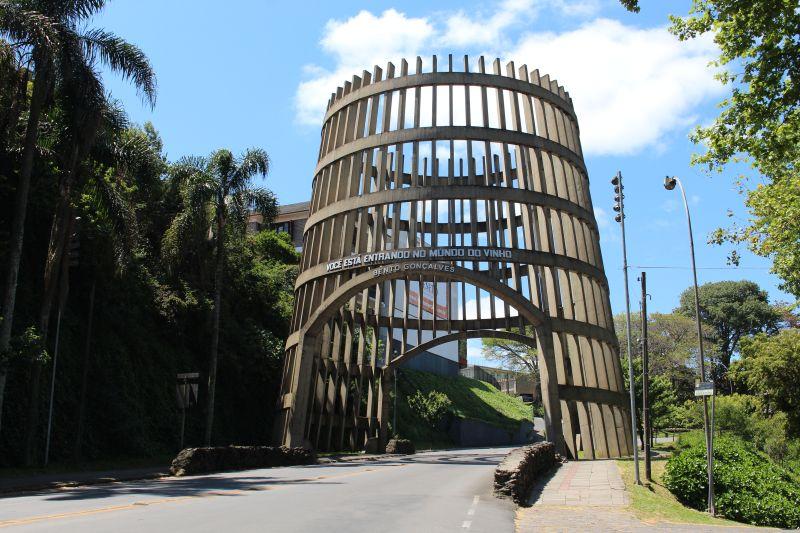 Roteiro-Bento-Gonçalves-Vale-dos-Vinhedos