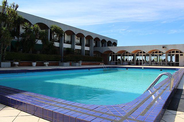 onde-ficar-Laje-da-Pedra-hotel-&-Resort