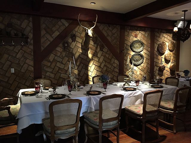 restaurante-La-Caceria-Gramado
