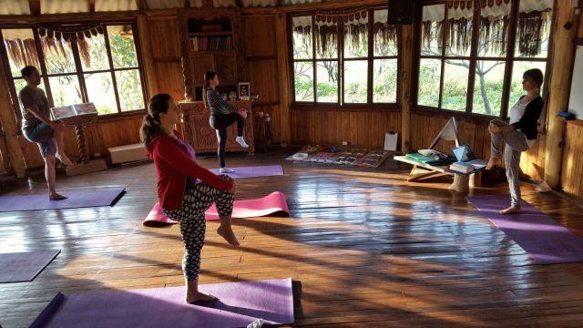 paraiso-dos-pandavas-yoga-resort-chapada-dos-veadeiros