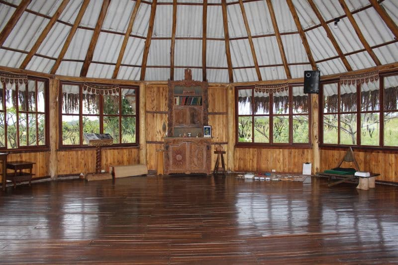 paraiso-dos-pandavas-yoga-resort-chapada-dos-veadeiros-