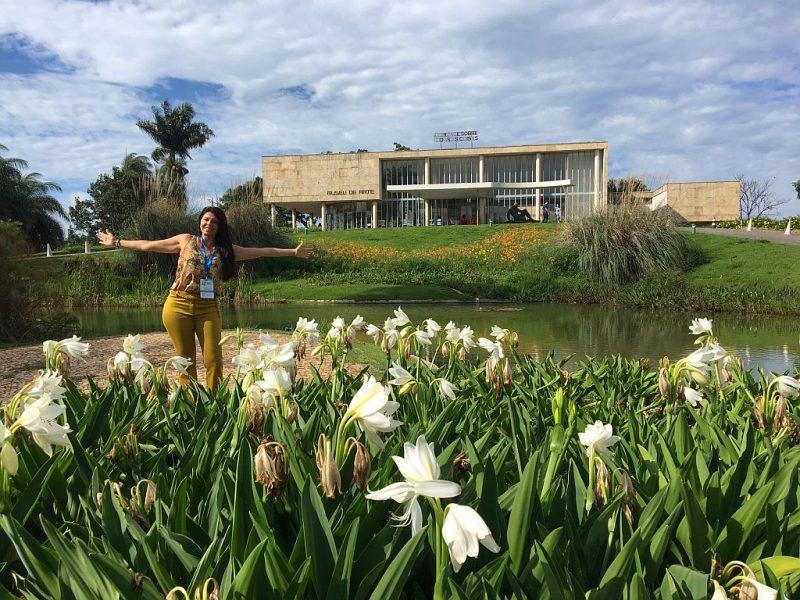 encontro-de-blogueiros-de-viagem-rbbv-belo-horizonte-2-jpg3