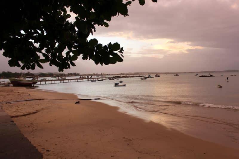RJ-Buzios-anexos praia