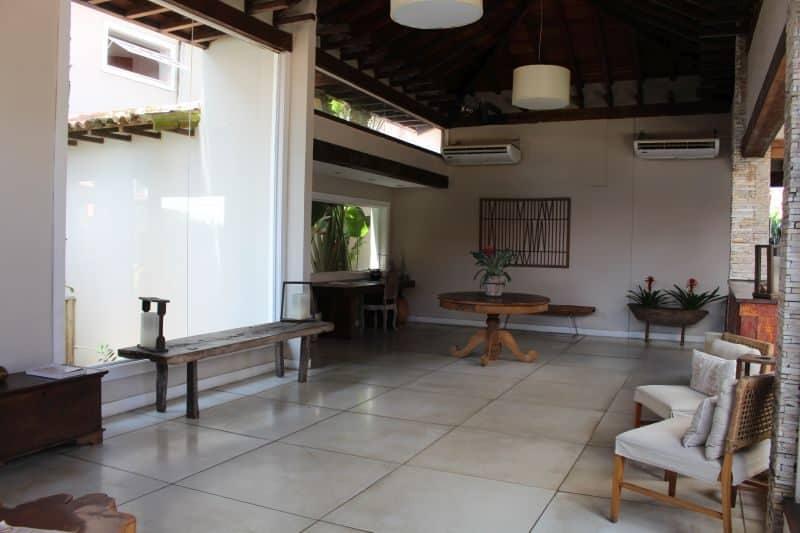 RJ-Buzios-pousada Villa Rasa