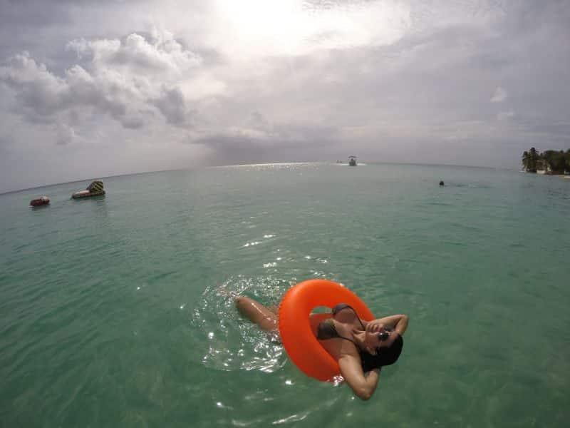 Guia de Barbados 9