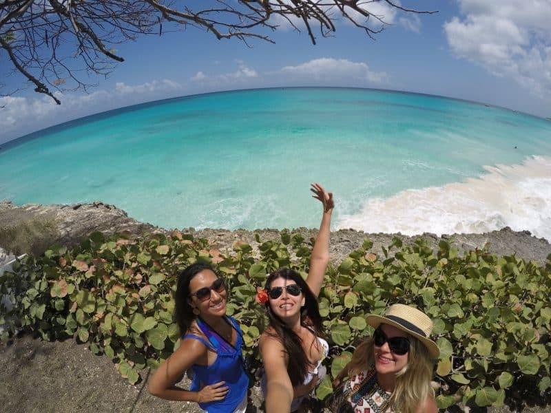 Guia de Barbados 7