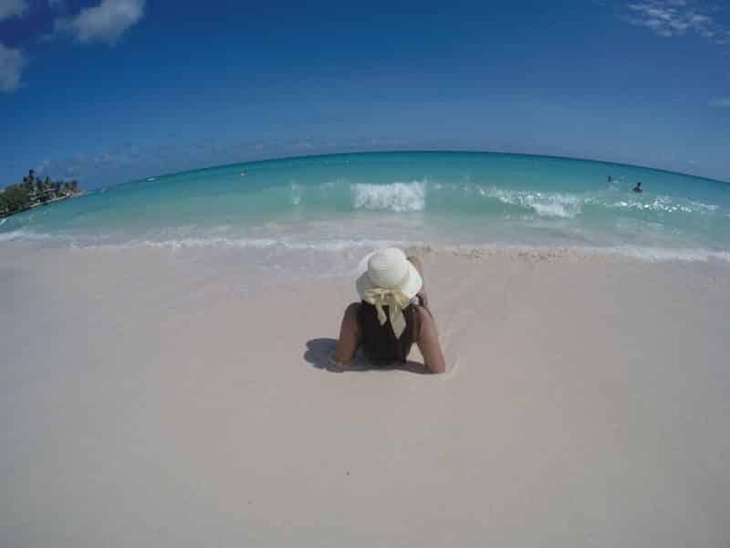 Guia de Barbados 3