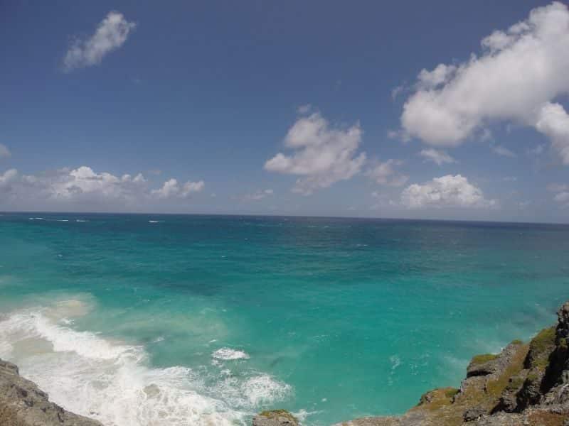 Guia de Barbados 29