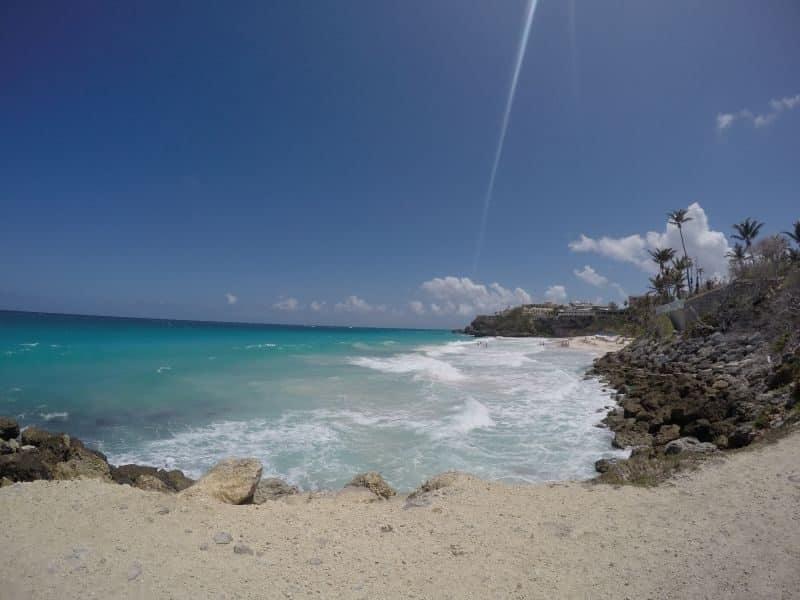 Guia de Barbados 103