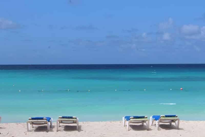 Guia de Barbados 15