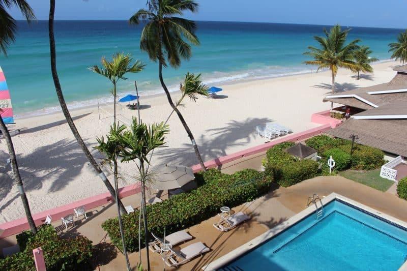 Guia de Barbados 45