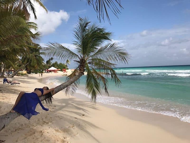 Guia de Barbados 61
