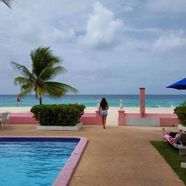 Southerm Palms Beach Club Barbados 47