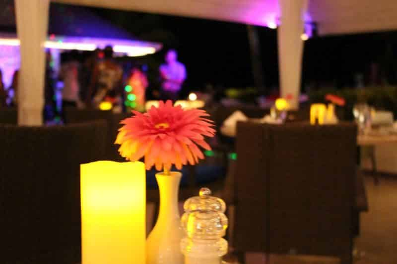 Southerm Palms Beach Club Barbados 27