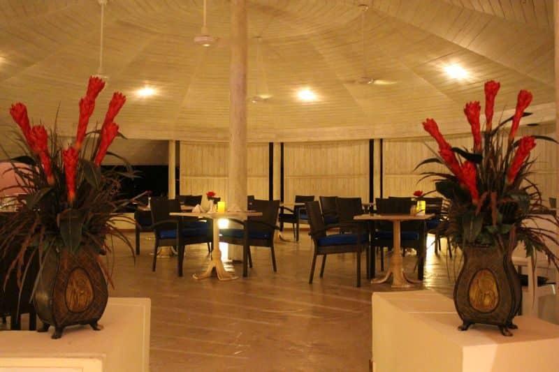 Southerm Palms Beach Club Barbados 31