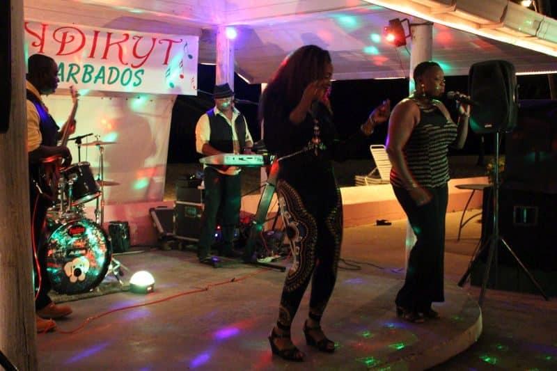 Southerm Palms Beach Club Barbados 41