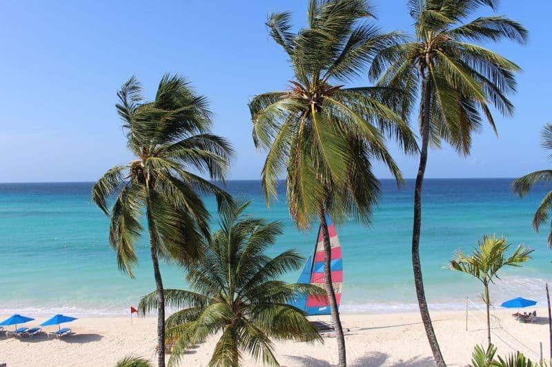 Southerm Palms Beach Club Barbados 5