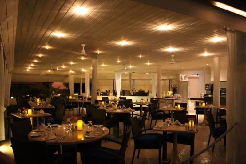 Southerm Palms Beach Club Barbados 29