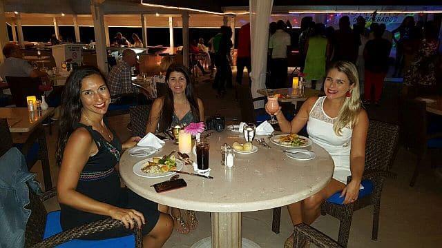 Southerm Palms Beach Club Barbados 33