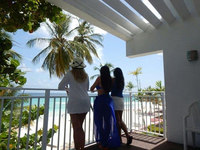 Southerm Palms Beach Club Barbados 21