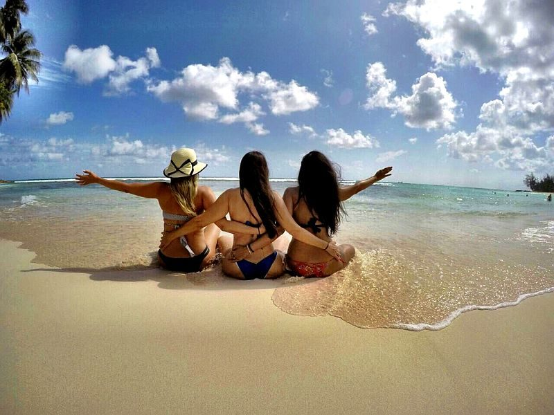 Guia de Barbados 5