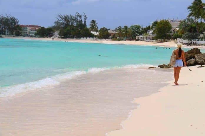 Guia de Barbados
