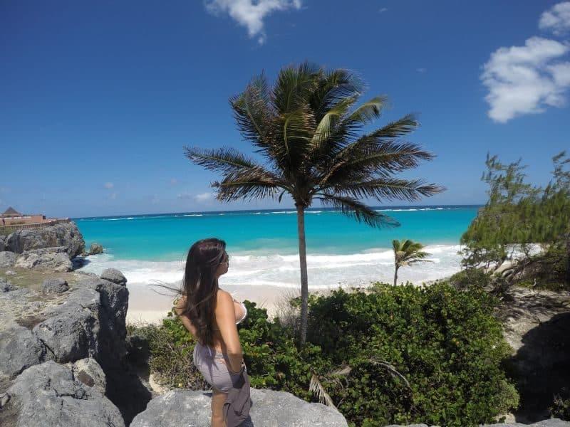 Guia de Barbados 109