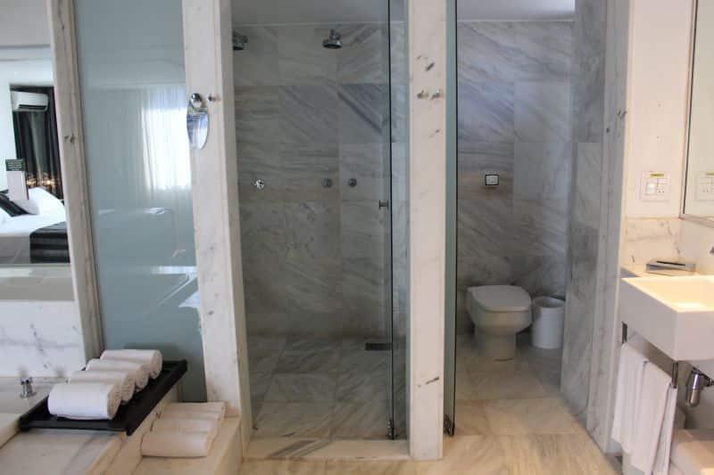 Hotel Presidente Uberlândia 28