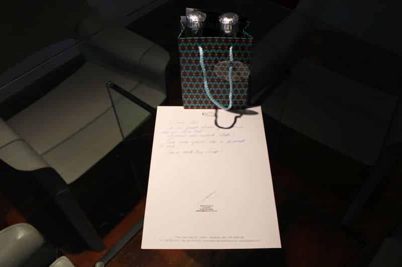 Hotel Presidente Uberlândia 12
