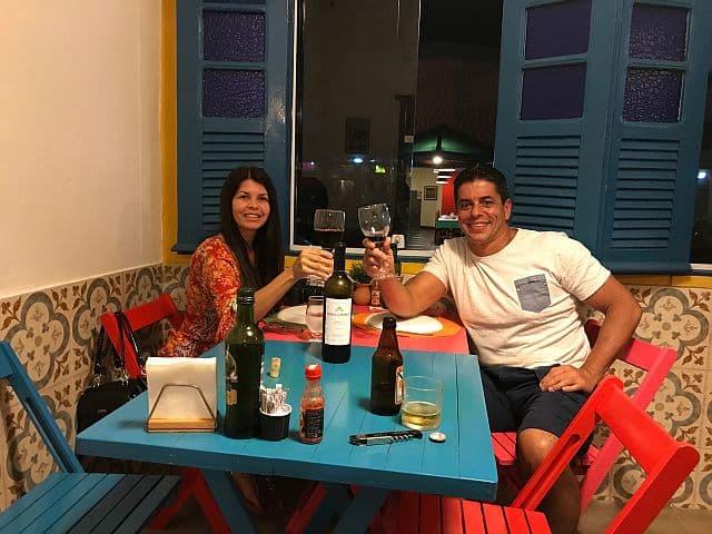 restaurante bacalhau do tuga.jpg2.jpg 3