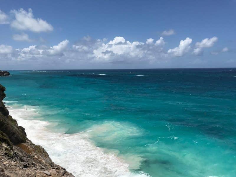 Williams Tour Barbados 3