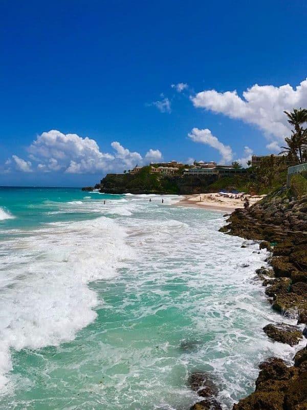 Williams Tour Barbados 25