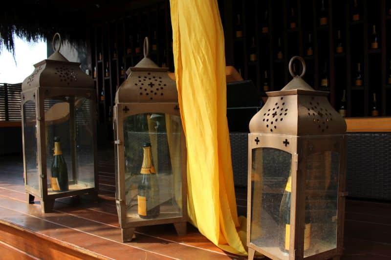 Villa do Comendador, Pousada em Pirenópolis 92