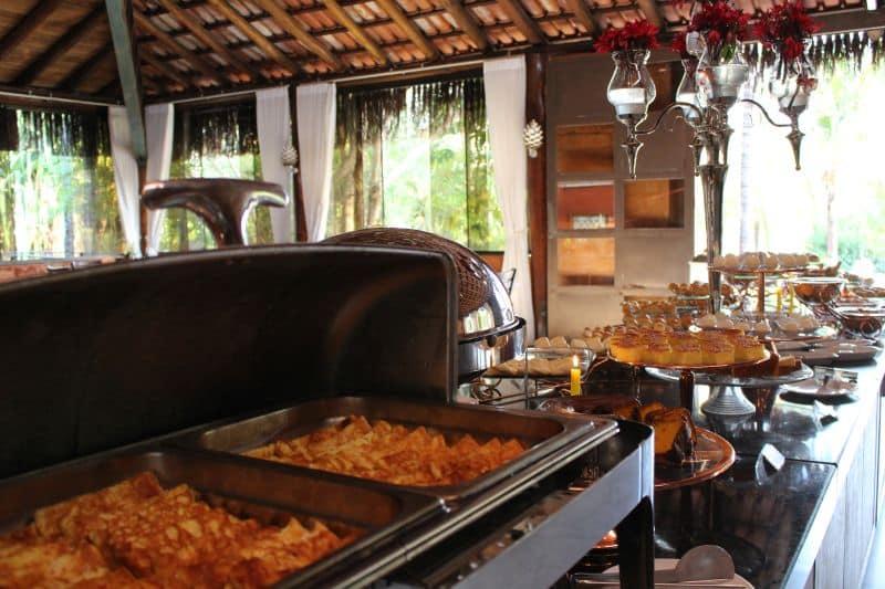 Villa do Comendador, Pousada em Pirenópolis 86