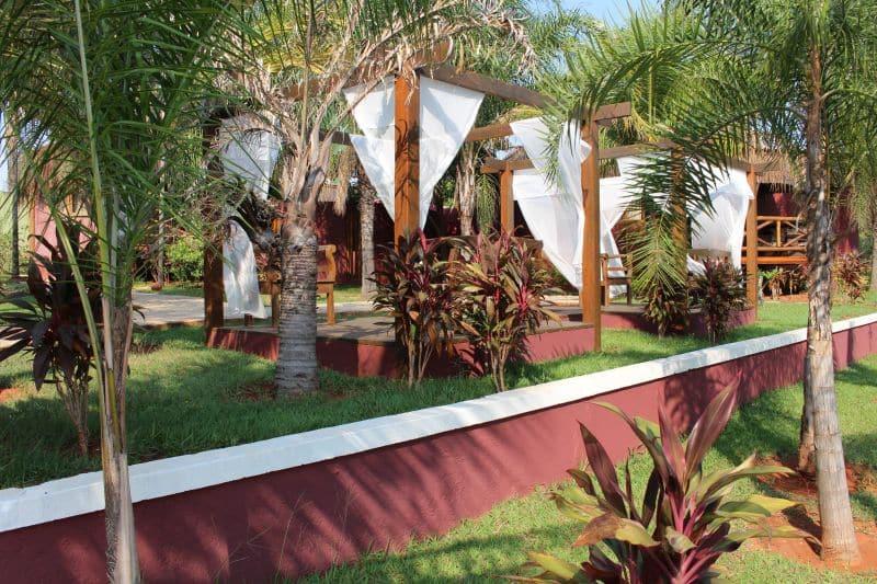Villa do Comendador, Pousada em Pirenópolis 18