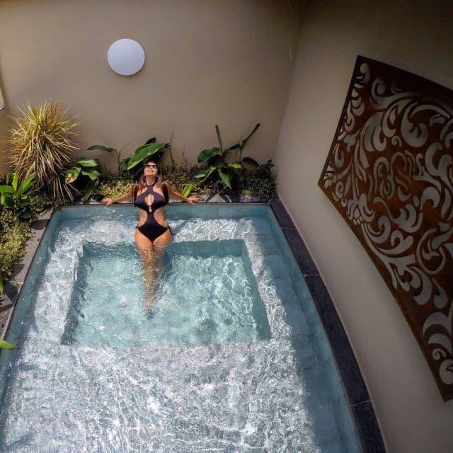 Villa do Comendador, Pousada em Pirenópolis 40