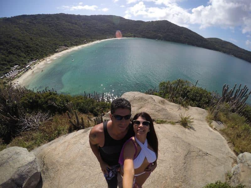 Arraial do Cabo Dicas 25