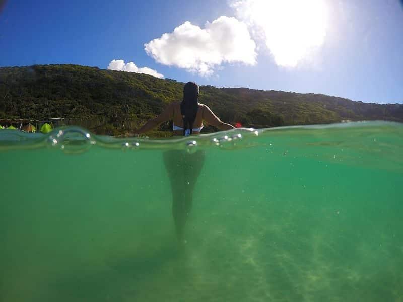 Arraial do Cabo Dicas 33