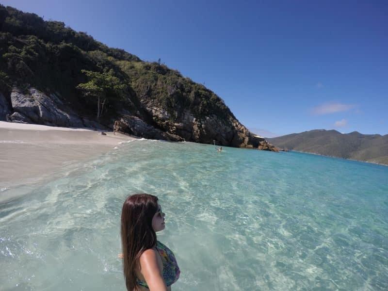 Arraial do Cabo Dicas 37