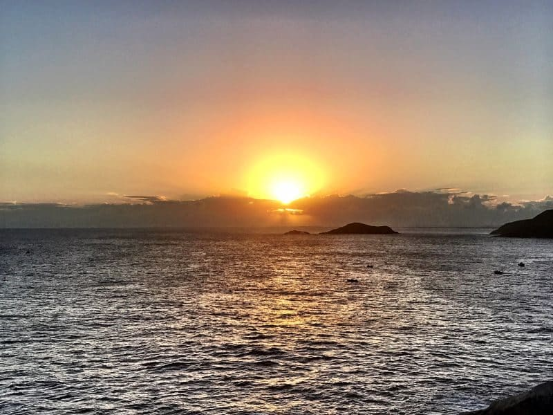 Arraial do Cabo Dicas 29