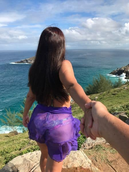 Arraial do Cabo Dicas 7