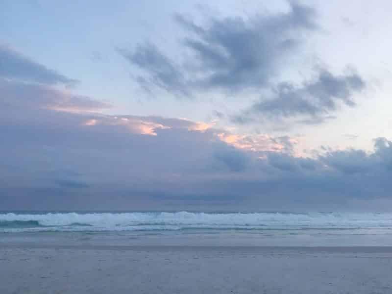 Arraial do Cabo Dicas 39