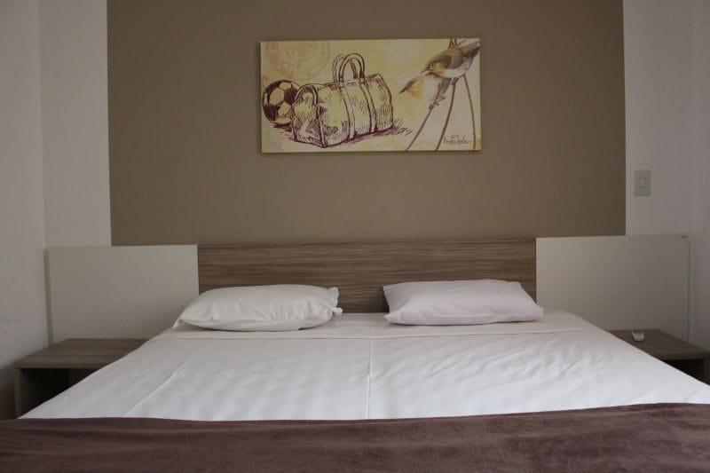 Prive Riviera Park Hotel Caldas Novas 23