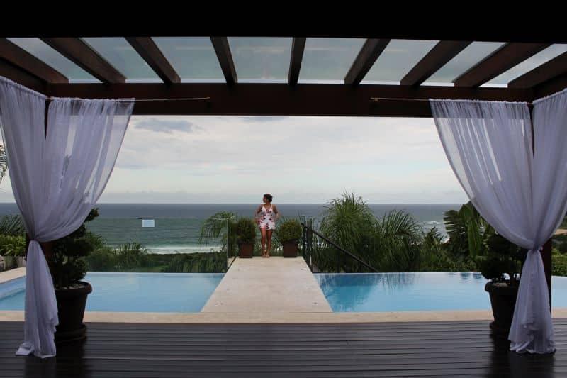 As melhores praias de Santa Catarina 27