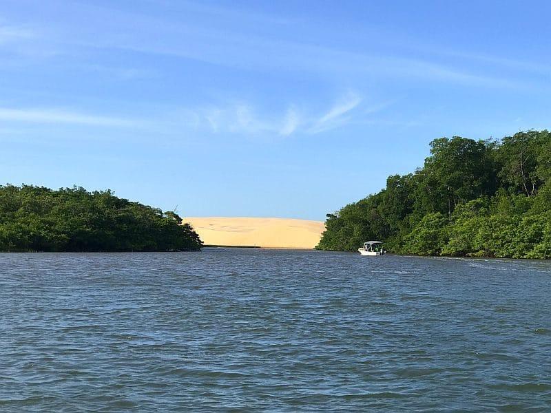 Delta do Parnaíba Piauí 13