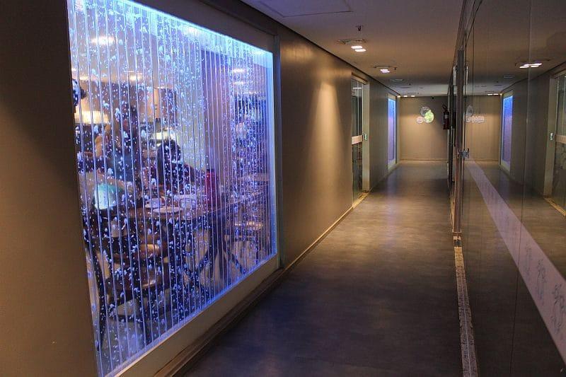 Hotel Acqua Suites em Maceió 9