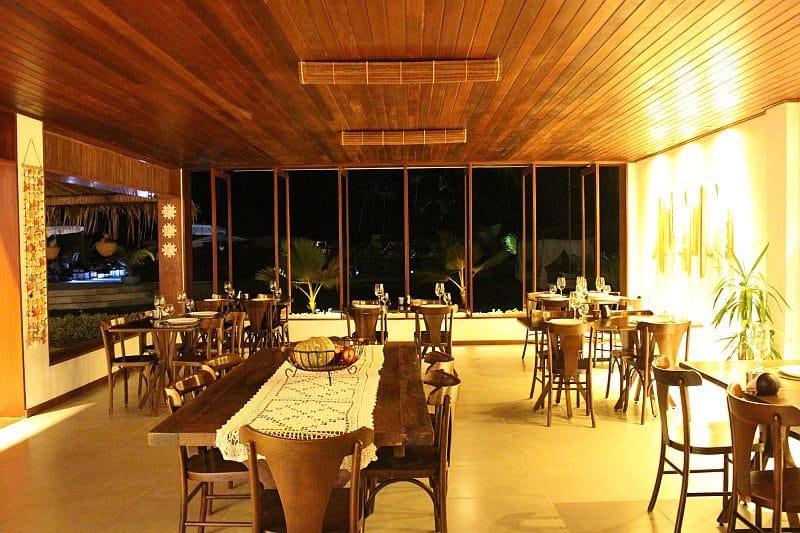Praia do Patacho e Praia de Lages em Alagoas 28